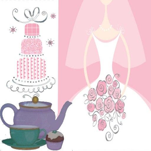 Bridal Shower / Kitchen Tea