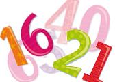 Age Birthdays