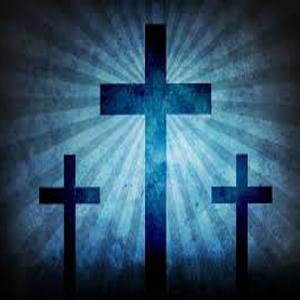 Christening